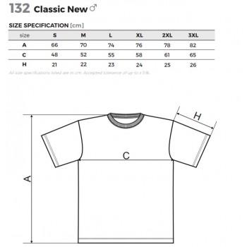 f9b576aaf4 Harley-Davidson tričko pánske čierne